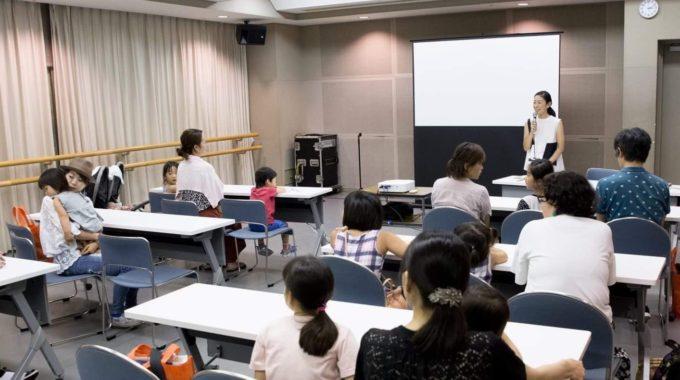 コレカセ仕事百科 Vol.8 川越 こず恵さん