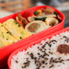 子どもの自己肯定感を高める「弁当の日」応援プロジェクト 2020年度の助成団体募集開始!