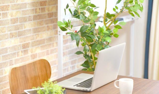 働く環境はあなた自身でつくる  12年の経営ノウハウを生でお届けする「稼女セミナー」解説vol.3
