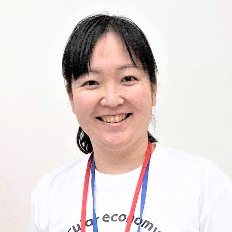 nomura_miyuki_profile