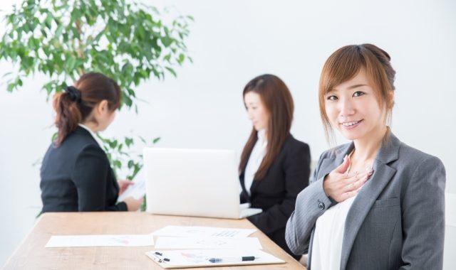 あなたはどんな人に、どんなふうに役に立つの? 事業を続けたい方は注目!「稼女セミナー ブランディングとファンづくり」解説vol.2