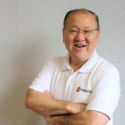 kawahara_kaicho
