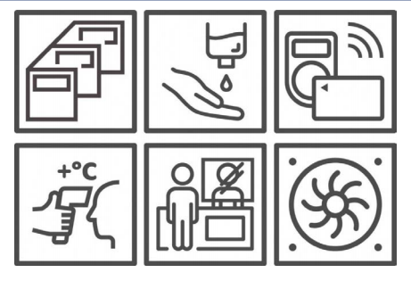 横浜市の事業者に朗報!「新しい生活様式」対応支援事業追加募集決定