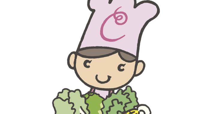 料理好きの稼女必見!「かわさきC級グルメコンテスト」